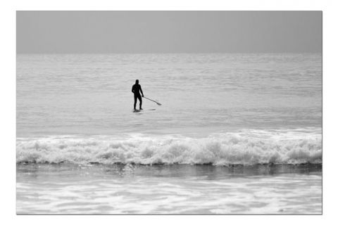 Wesport Beach, CA