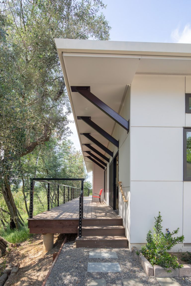 Healdsburg, real estate, contemporary, wine country